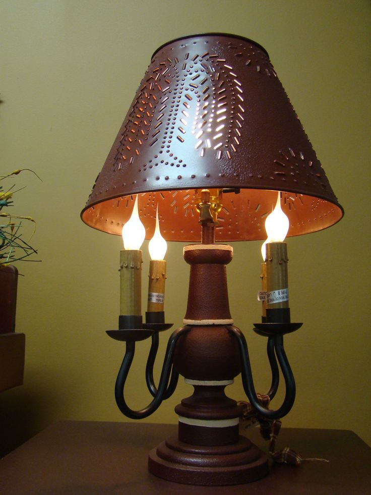55 best images about primitive colonial lighting on - Early american exterior lighting ...