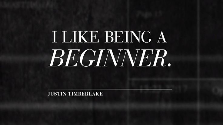 Oprah's Master Class with Justin Timberlake