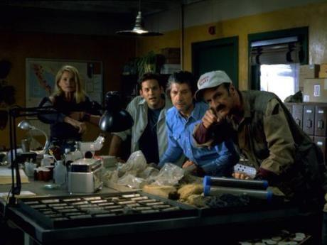 tremors 2 aftershocks cast | Tremors 2: Aftershocks 1996 | Find your film - movie recommendation ...
