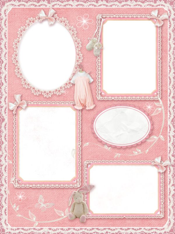 Cute Baby Shower Invitations For Girls is perfect invitation layout