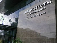 Taís Paranhos: Não vai ter concurso este ano