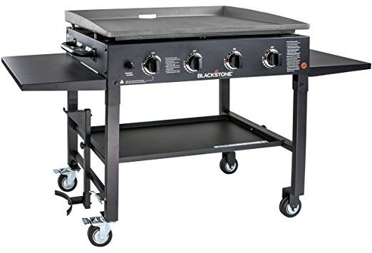 Napoleon Holzkohlegrill Pro605css : 26 best small appliances images on pinterest cooking temperatures