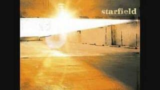 Can I Stay Here Forever, via YouTube. Starfield: Shared Music