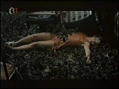 Zázraky se dějí (1974), - film podle skutečné události - YouTube