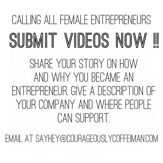 #entrepreneur #female #femaleentrepreneur #public #letswork #teamwork #documentary #submission #business #b2b #network #film documentaries #femaledirector  #workworkwork #producers #soundtrack #realtor #engineers #beautician #doctor #lawyer #eventplanner #evedeso #eventdesignsource - posted by Coffe' Iman https://www.instagram.com/coffeiman. See more Event Planners at http://Evedeso.com