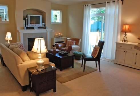 53 best images about paint ideas on pinterest paint for The family room wheat ridge