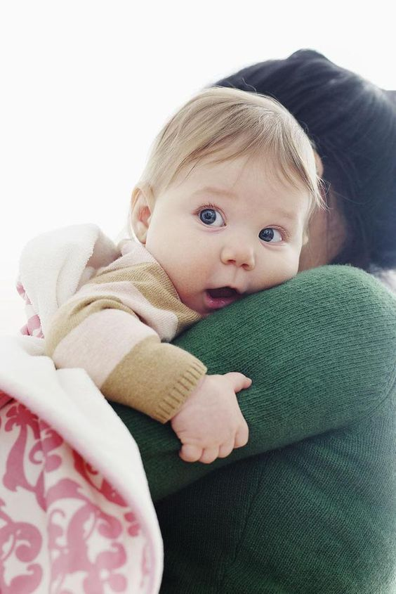 Babysitting Jobs In Nj Looking For A Babysitters Around The New Jersey For More Details Contact Childcare Babysitter Jobs Babysitting Jobs