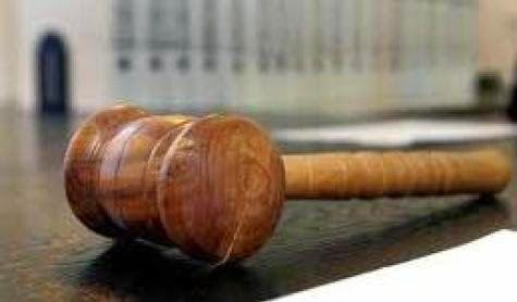 PUNTO E A CAPO / Il momento più sbagliato per approvare la responsabilità civile dei magistrati - Giornale di Puglia