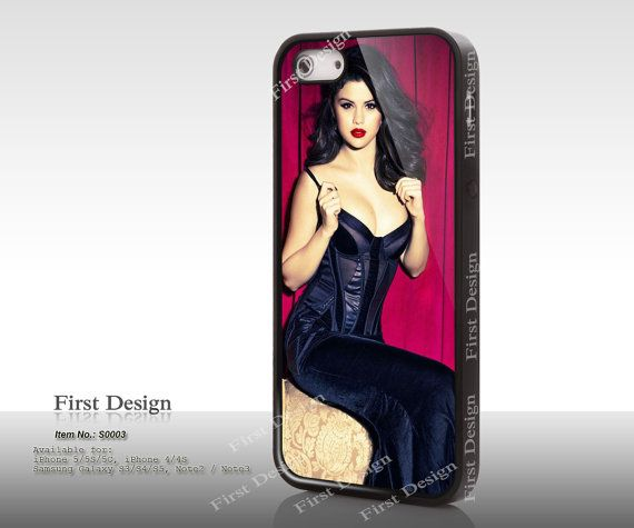 selena gomez hot iphone - photo #36