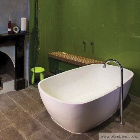 63 Best Freestanding Baths Images On Pinterest  Bathroom Bath Fascinating Bath Bathroom Inspiration