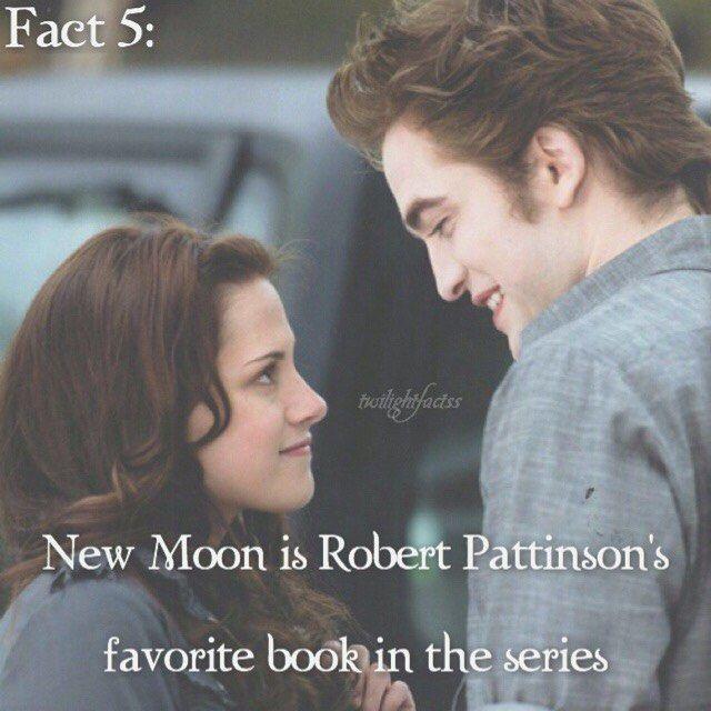 Twilight Facts @twilightfactss Instagram photos | Websta