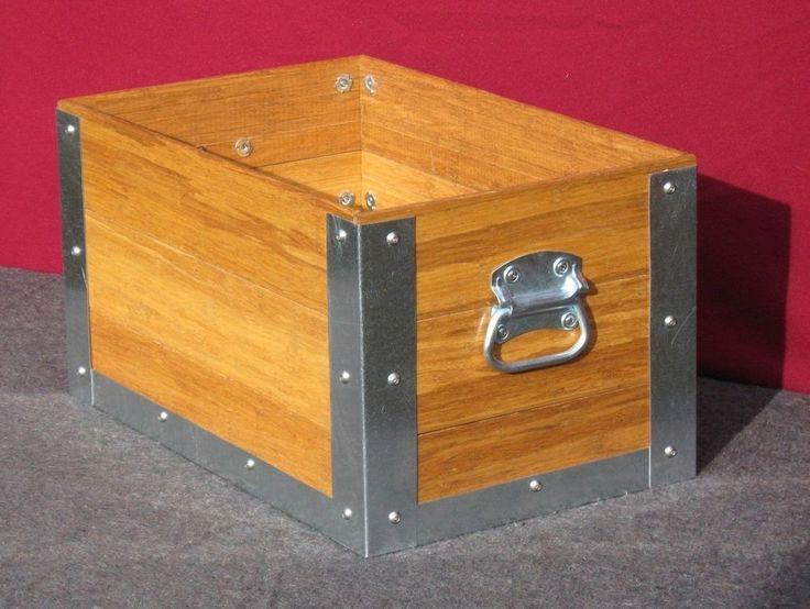 http://www.ebay.com/itm/Wooden-Tool-Crate-Box-Heavy-Duty-Hardwood-Storage-File-/271721018834?pt=Tool_Boxes_Storage&hash=item3f43d5b5d2