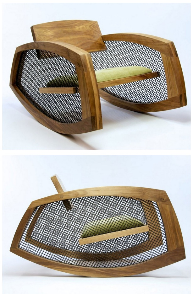 Brendan Gallagher Wood Furniture.biz | Home Sweet Home | Pinterest | Wood  Furniture, Php And Photos