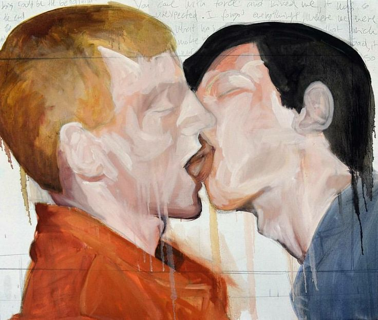Re- Culture 4: Art/ Non Art  Sexomania  Art In Progress #REculture4  Media Sponsor: KROMA Magazine  #kromamagazine #pikatablet #ARTexhibition