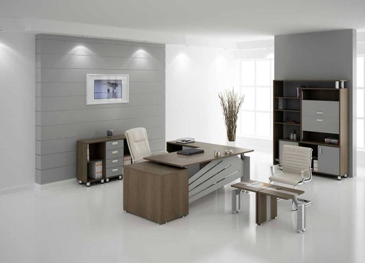 office table chair set online well white gray paint wall as modern interior furniture design with chairs and cabinets along lighting ceiling desk argos cha