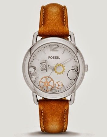 FOSSIL ES3456 - jam tangan | shukaku-shop | outlet jam tangan online | Jual Jam Tangan Orginal Murah Untuk Info | BB : 21F3BA2F | SMS : 083878312537 | http://shukaku-shop.blogspot.com/