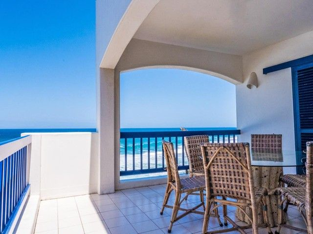 3 Bedroom Apartment For Sale in Shakas Rock