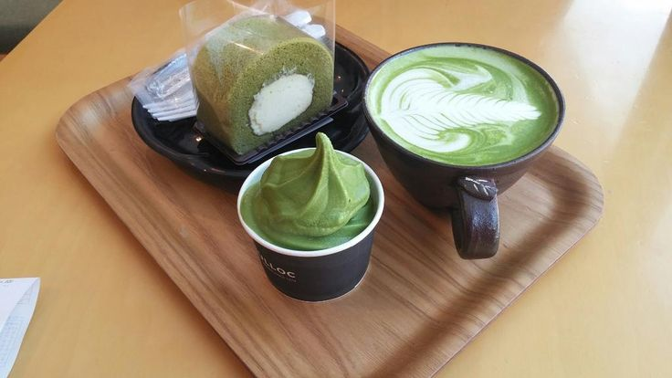 O'Sulloc Tea Museum (Seogwipo, South Korea): Address, Phone Number, Attraction Reviews - TripAdvisor