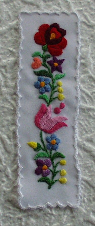 340 Best Hungarian Embroidery Images On Pinterest Hungarian