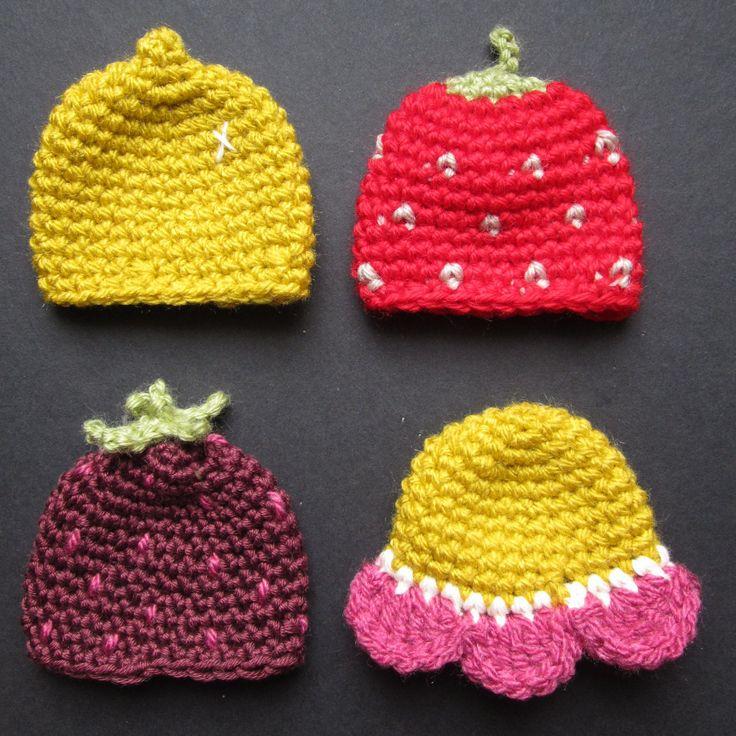 58 besten Big knit innocent smoothie hats Bilder auf Pinterest ...