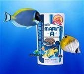Hikari Marine-A TuzluSu Akvaryum Balık Yemi 1000Gr | Kutu-ML Akvaryum Balık Yemleri | Hikari
