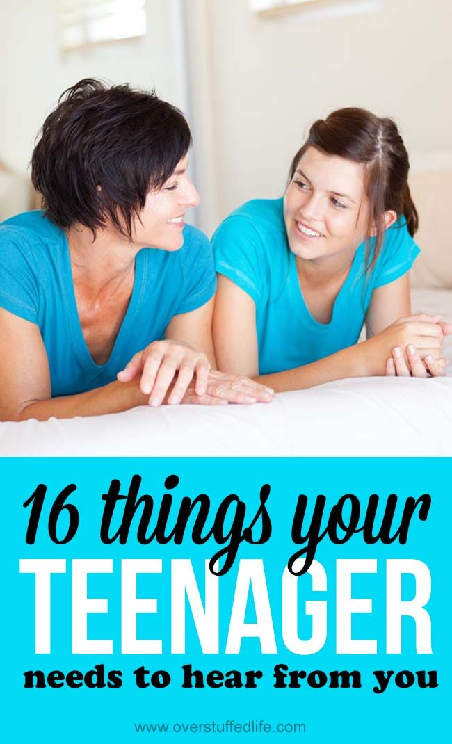 Mother daughter communication exercises-2886