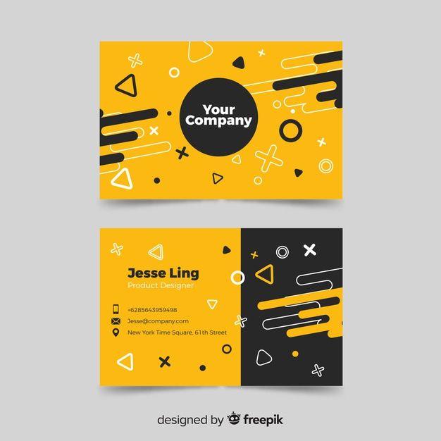 Corporate Business Card Design Corporate Business Card Design Business Card Design Software Business Card Design Creative