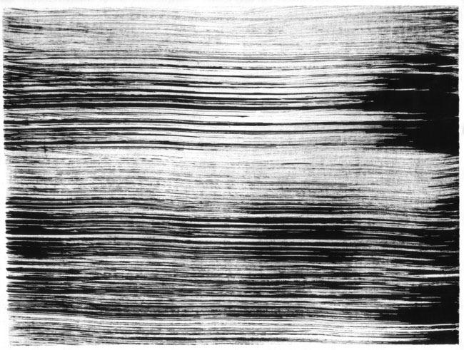 brush strokes texture - photo #42
