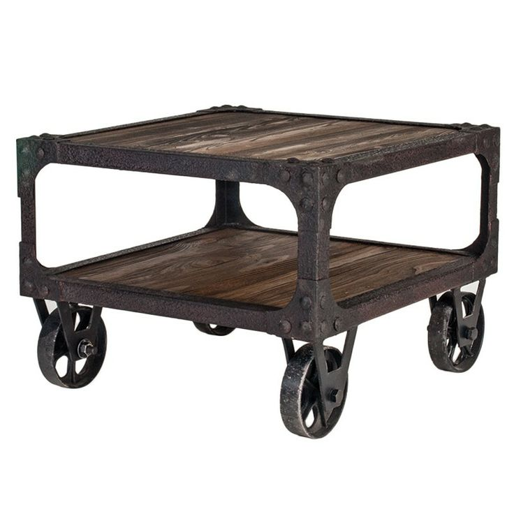 1000 Ideas About Rustic End Tables On Pinterest: 1000+ Ideas About Living Room End Tables On Pinterest