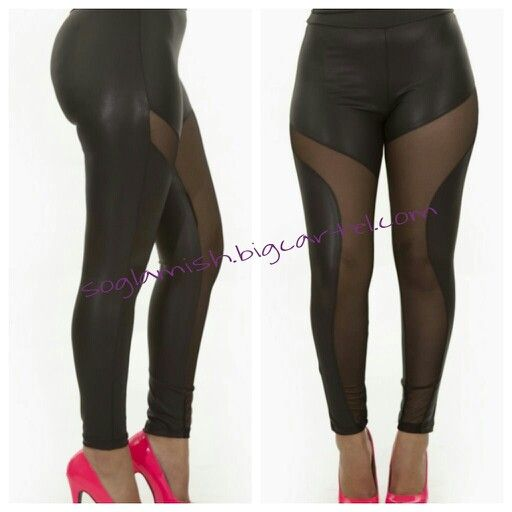 Mesh stretch leggings in stock now  soglamish.bigcartel.com  #fashion #style #leggings #stretch #sale #jewelry #accessories #boutique #boutiques #onlineboutique #discount #makeup #mua