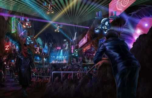 Catalyst Game Labs : Shadowrun Data Trails Art...