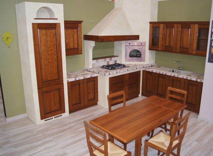 Cocinas en mamposteria buscar con google cocinas y - Decoracion moderna de interiores ...