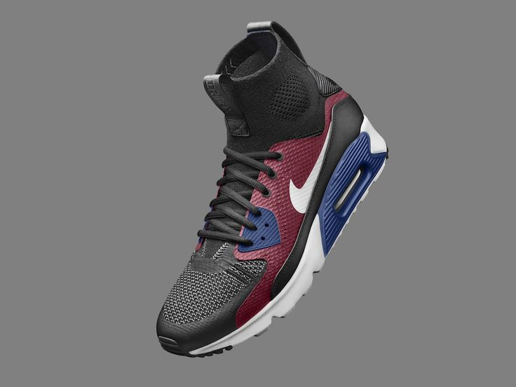 7 best Nike vote forward images on Pinterest Air maxes, Nike air