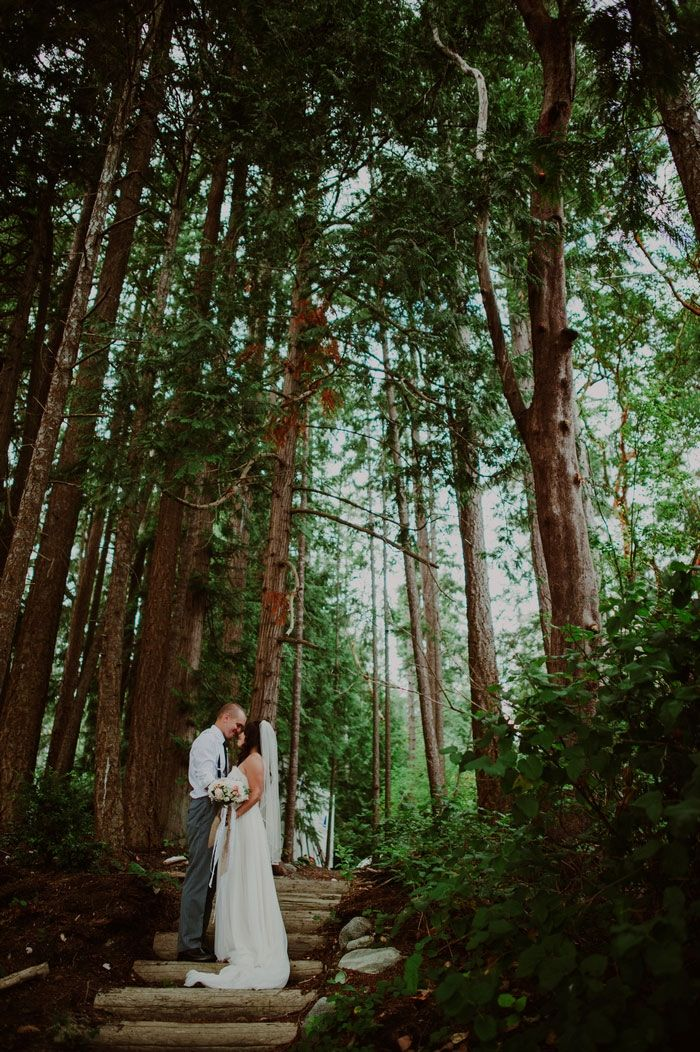 282 best Budget Weddings images on Pinterest Budget Intimate