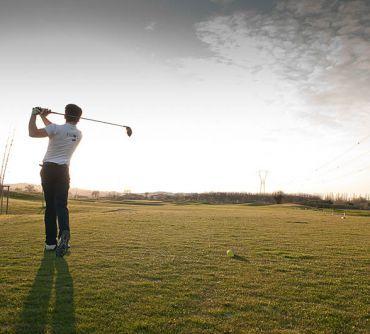 #Golf club 18 buche a San Giovanni in Marignano Cattolica Riviera Romagnola | Riviera Golf #Resort