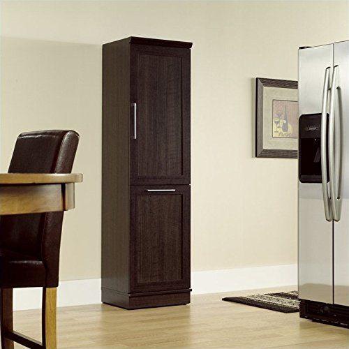 Best Free Standing Broom Closet - Cabinet Reviews