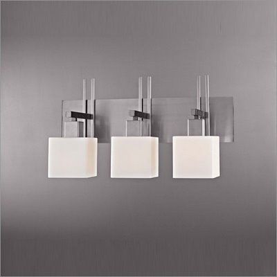 22 Best Images About Bathroom Light Fixtures On Pinterest