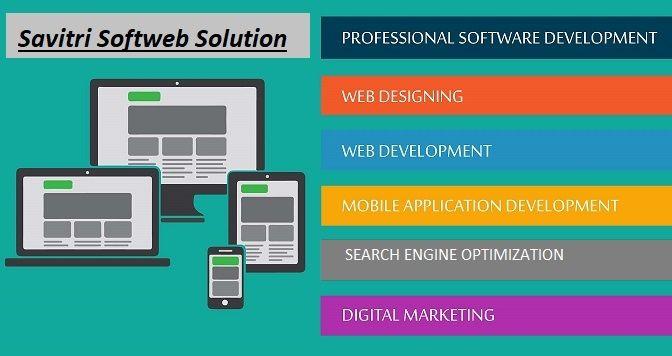 Web Development Company In Noida Sector 63 Software Development Web Development Web Development Company