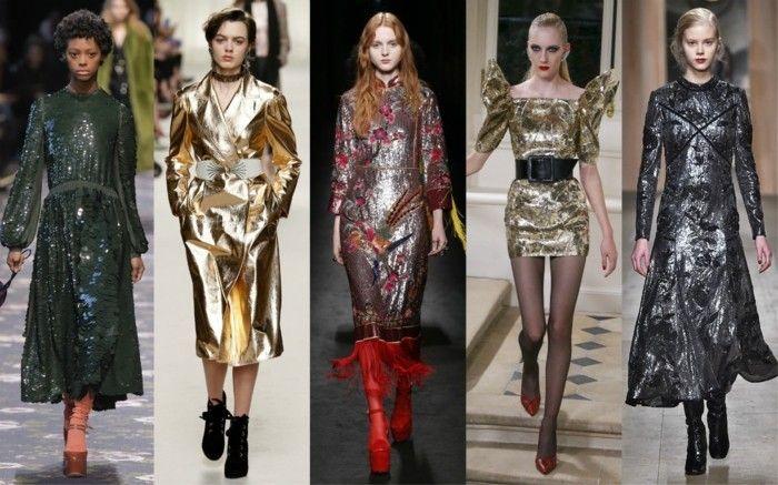coole klamotten trendige mode