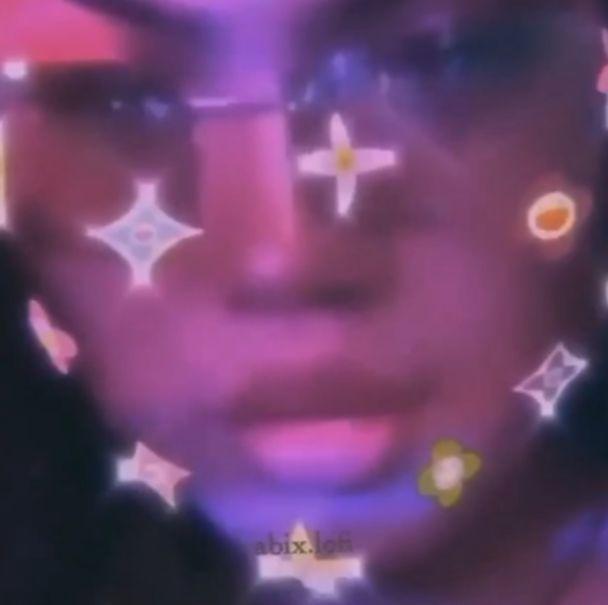 15+ Fashion Inspo Videos Baddie in 2020 Aesthetic movies