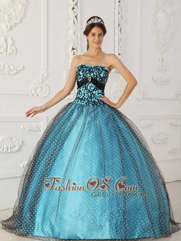 44 best images about quinceanera dresses on Pinterest | Blue ...