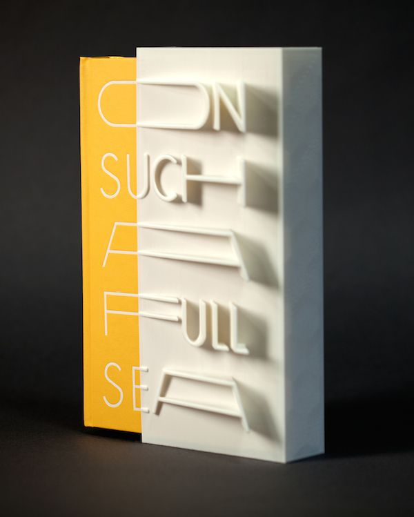 Helen Yentus Book Cover Design ~ Best images about book cover design on pinterest the