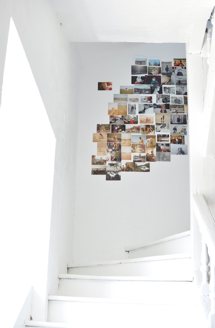 1000  images about my home on pinterest