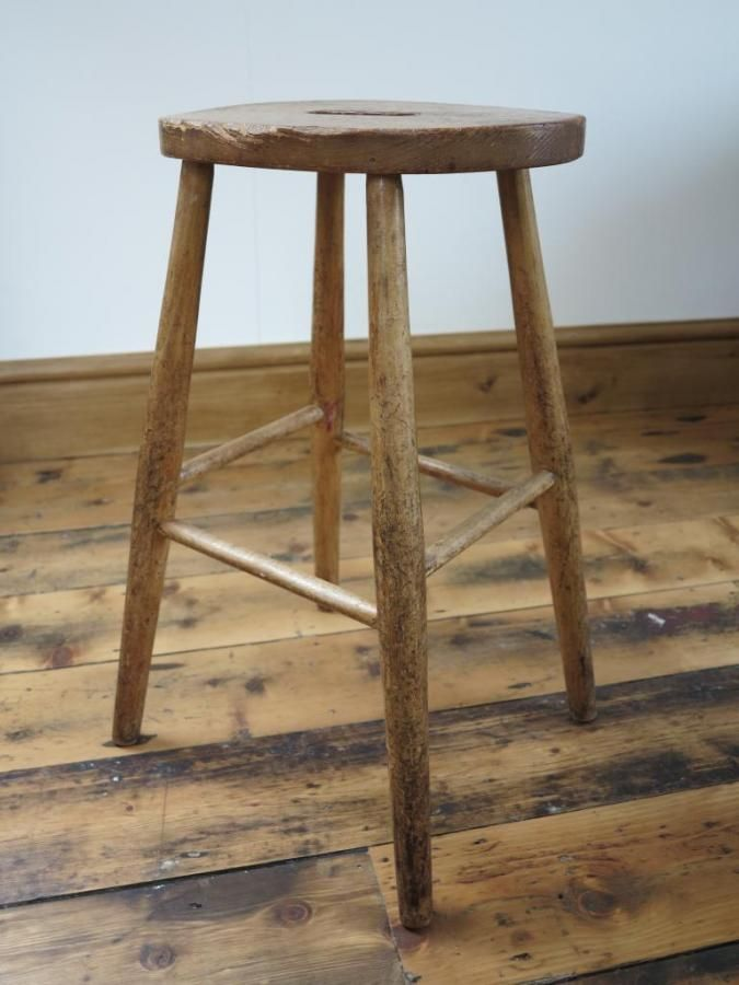 43 Best Images About Kitchens Reclaimed Antique For Sale On Pinterest Antiques Bar Stools