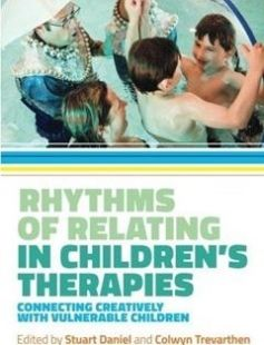 Rhythms of Relating in Children's Therapies: Connecting Creatively with Vulnerable Children free download by Stuart Daniel Colwyn Trevarthen Nigel Osborne ISBN: 9781785920356 with BooksBob. Fast and free eBooks download.  The post Rhythms of Relating in Children's Therapies: Connecting Creatively with Vulnerable Children Free Download appeared first on Booksbob.com.