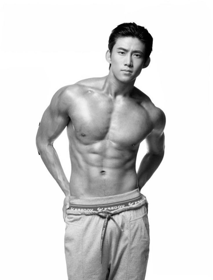 les 41 meilleures images du tableau hommes asiatiques sur pinterest hommes asiatiques. Black Bedroom Furniture Sets. Home Design Ideas
