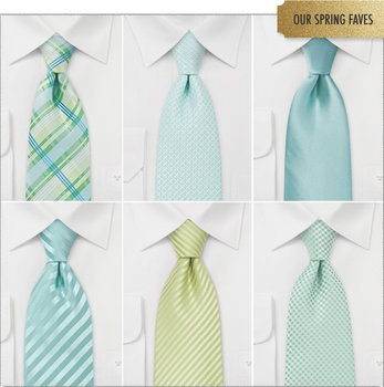 Wedding, Inspiration board, Groom, Ties