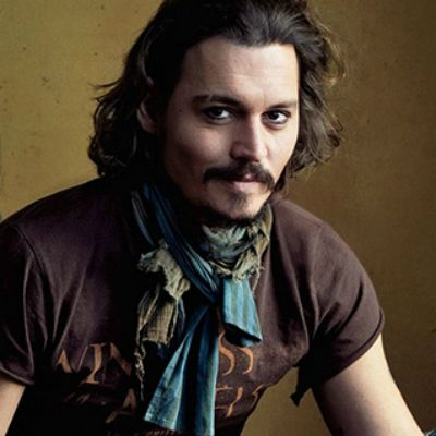 Theidleman Com Is Connected With Mailchimp Johnny Depp Johnny Moustache