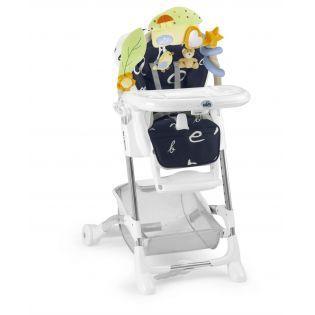 Cam İstante Mama Sandalyesi C223 #bebek #alışveriş #indirim #trendylodi  #anne #bebekbakım #bebeksandalyesi #mamasandelyesi