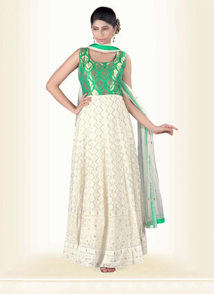 http://www.weddingsurat.com/salwar-suits/grandiose-party-anarkali-suit-4318